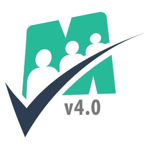 Memberlite v4.0