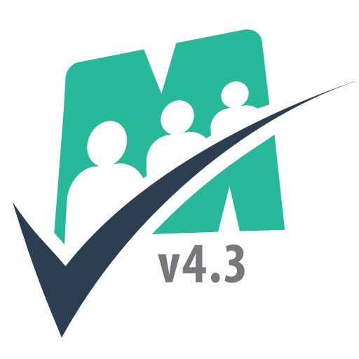 Memberlite v4.3 Release