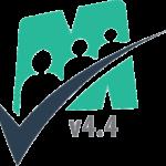 Memberlite v4.4 Release